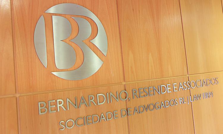 Bernardino, Resende e Associados