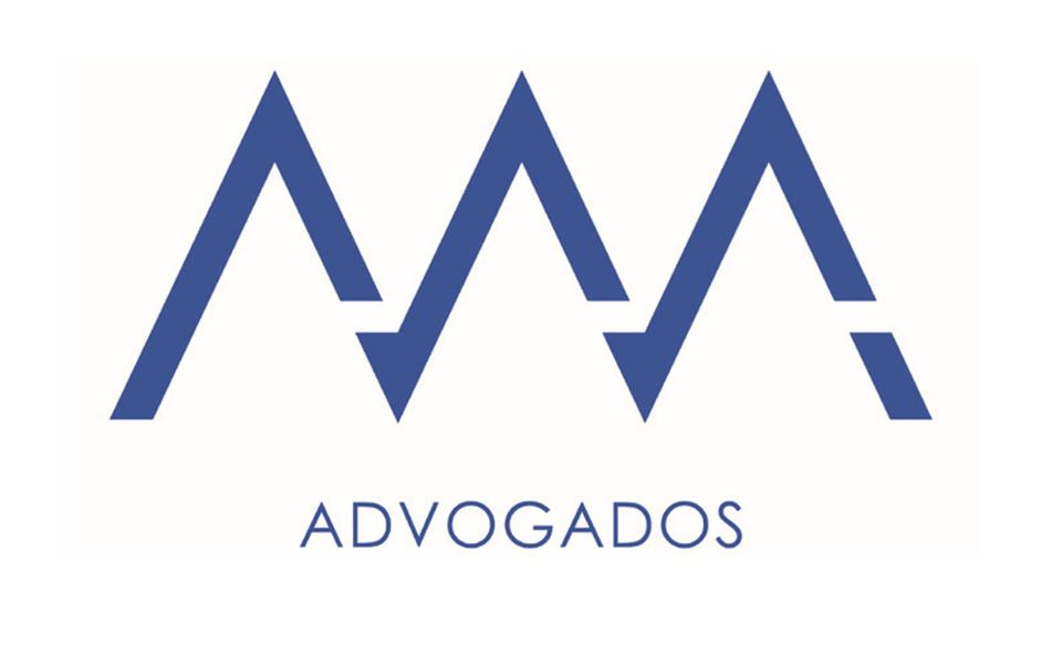 AAA Advogados