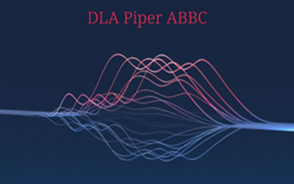 DLA Piper ABBC