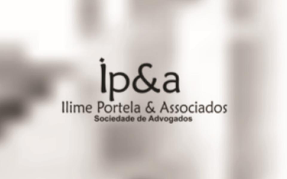 Ilime Portela & Associados