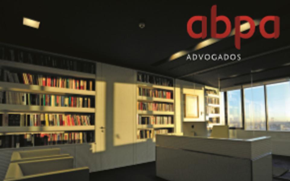 A. Borges Pires, Santos Pereira, Pires Pereira & Associados