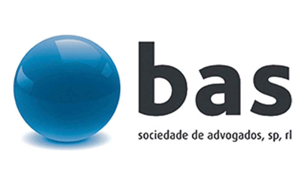 BAS - Sociedade de Advogados SP, RL