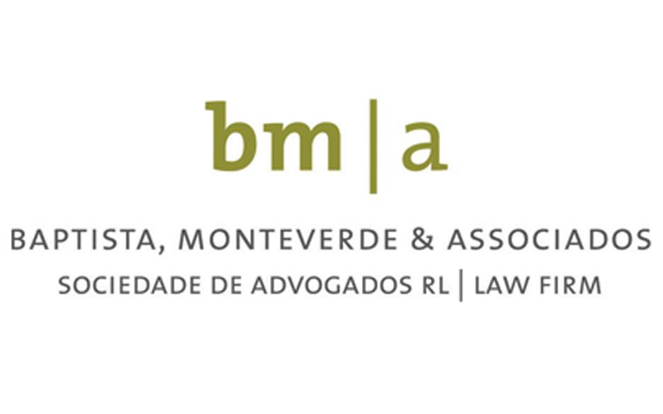 Baptista, Monteverde & Associados, SP, RL