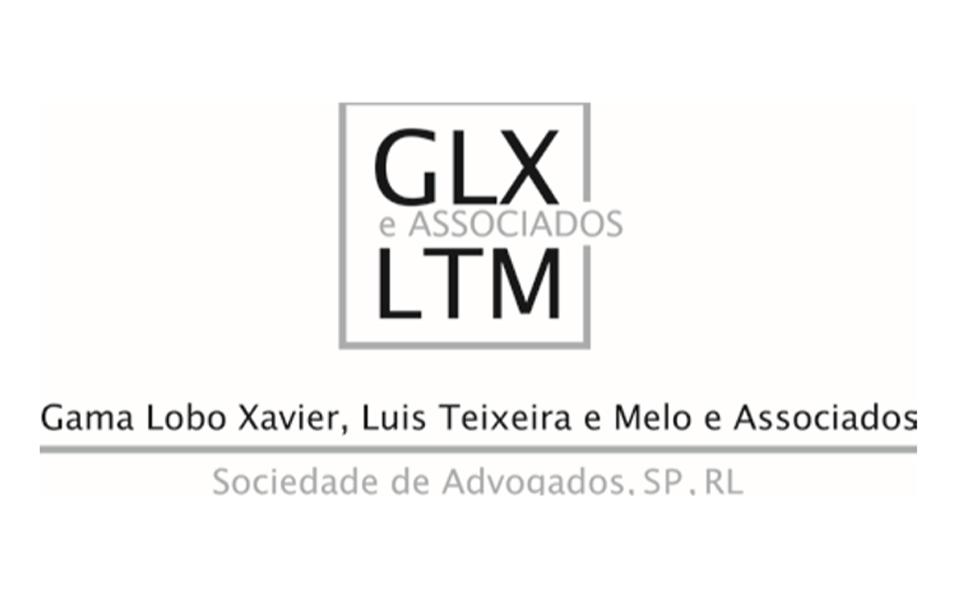 Gama Lobo Xavier, Luis Teixeira e Melo e Associados