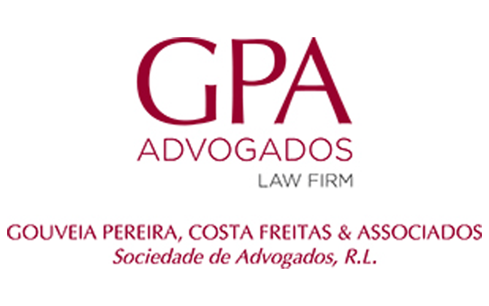 Gouveia Pereira, Costa Freitas & Associados