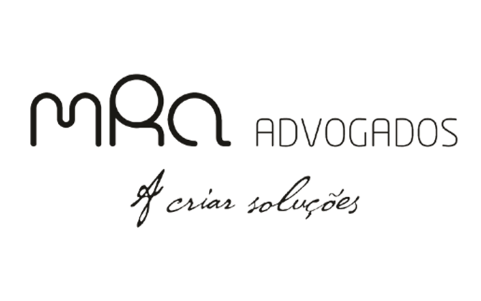 Miguel Reis & Associados