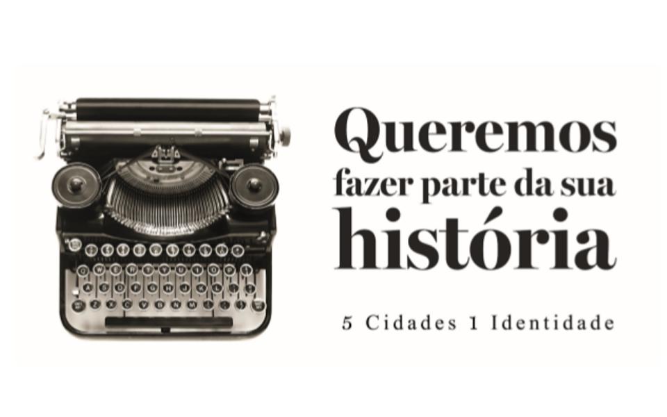 PRA – Raposo, Sá Miranda & Associados