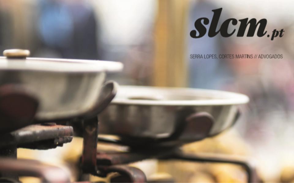 SLCM//Serra Lopes, Cortes Martins & Associados