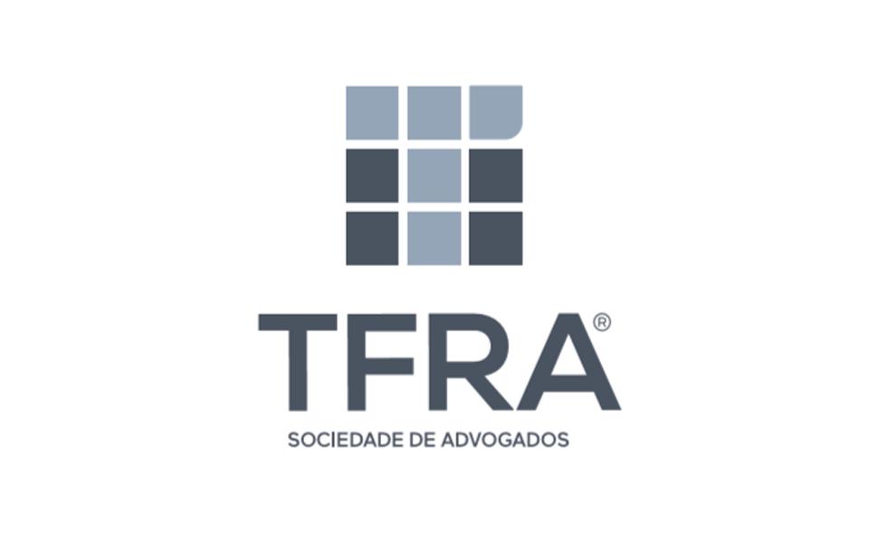Teixeira de Freitas, Rodrigues & Associados