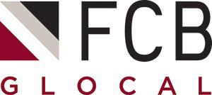 Logotipo F. Castelo Branco e Associados