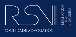 Logotipo Remelgado, Silva Nogueira & Associados