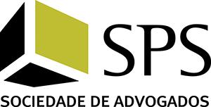 Logotipo SPS Advogados