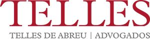 Logotipo Telles de Abreu Advogados