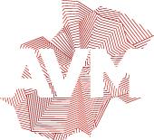 Logotipo AVM Advogados