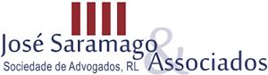 Logotipo José Saramago & Associados