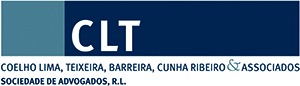 Logotipo Coelho Lima, Teixeira, Barreira, Cunha Ribeiro & Associados