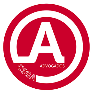 Logotipo CSBA Isabel Marinho, Mafalda Rodrigues Fonseca & Associados