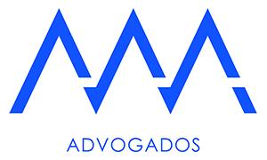 Logotipo AAA Advogados