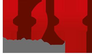Logotipo A. Borges Pires, Santos Pereira, Pires Pereira & Associados