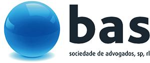 Logotipo BAS