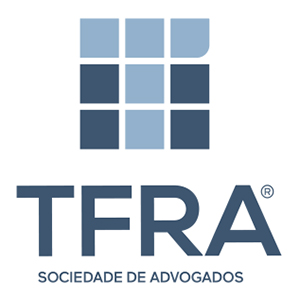 Logotipo Teixeira de Freitas, Rodrigues & Associados