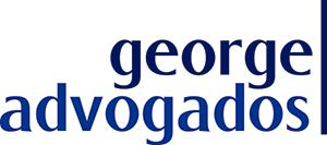 Logotipo George Advogados