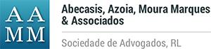 Logotipo Abecasis, Moura Marques, Alves Pereira & Associados