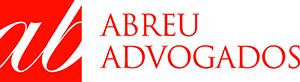 Logotipo Abreu Advogados