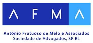 Logotipo AFMA