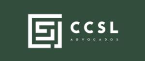 Logotipo CCSL