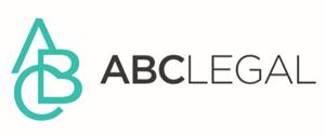 Logotipo Alexandra Bessone Cardoso & Associados