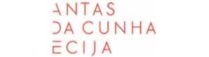 Logotipo Antas da Cunha Ecija