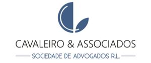 Logotipo Cavaleiro & Associados