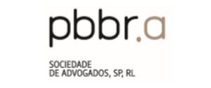 Logotipo pbbr