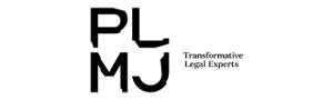 Logotipo PLMJ