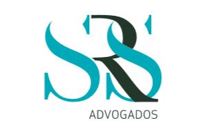 Logotipo SRS Advogados