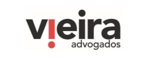Logotipo Vieira Advogados