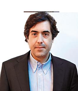 António Sarmento